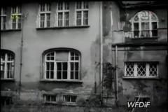 Dom Dziecka w Klarysewie (1980 r - kadr z kroniki filmowej WFDiF)