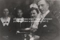 zdjęcie ze zbiorów J. Kłosa