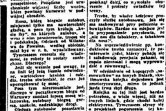 ABC, 1939
