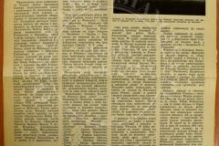 """Stolica"" nr-36-z-8-wrzesnia-1974-r.-s.6"