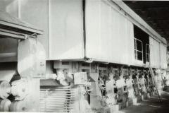 WZP - maszyna papiernicza (lata 70te) - źródło penetratorscavengerteam.blogspot.com
