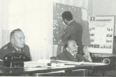 WZP - wizytacja zakładu (lata 70te) - źródło penetratorscavengerteam.blogspot.com