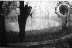 Konstancin/Skolimów, lata 60-80 XX wieku (zbiory Traper)