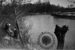 Skolimów, przed 1914 r. (zbiory Tomasza Lachowskiego)