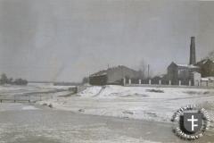 Jeziorna, 1948 r. (zbiory W.Rawskiego)
