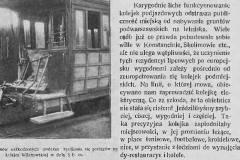Artykuł z 1914 roku.