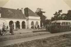 1939, Wilanów.