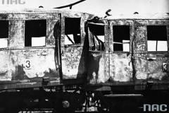 1939.-Wypadek-pod-Powsinem.