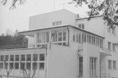 Tabita 1970 r  (Narodowe Archiwum Cyfrowe)