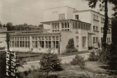Tabita 1935 r (Wirtualne Muzeum Konstancina)