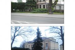 Urząd Miasta przy Warszawskiej