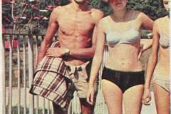 1963 r (czasopismo Stolica)
