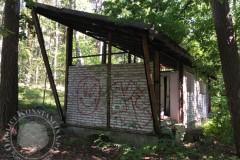 Dawne toalety, 2020 (fot. A.Zyszczyk)