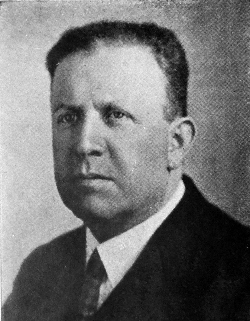 Marcin Weinfeld